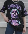 Garments Tshirt