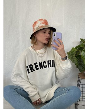 Frenchie Sweatshirt
