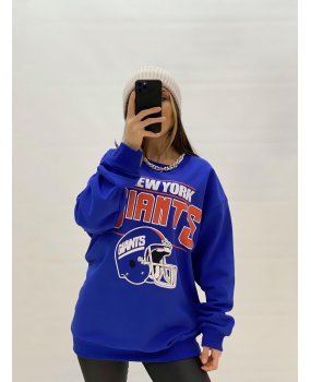 Giants New York Sweatshirt